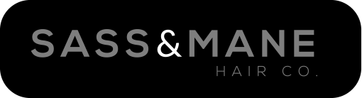 Sass and Mane Hair Co